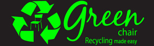 http://www.greenchairrecycling.com