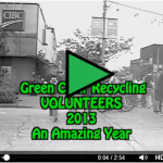 Video_2013 Amazing Year-video