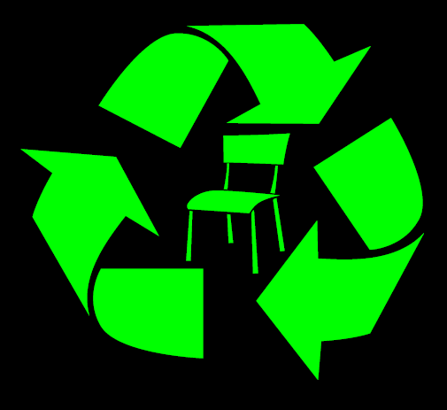 logo (July 2014) black