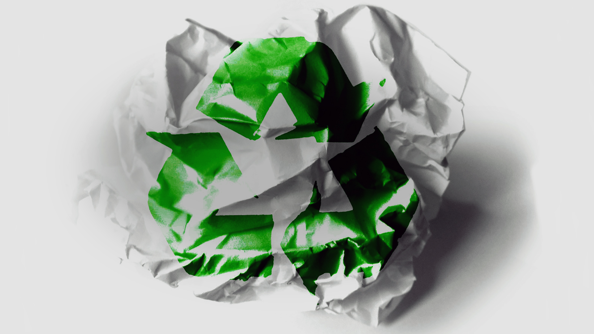 Green Chair Recycling Recycling Made Easy
